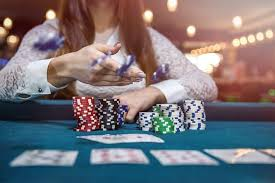 Panduan Tercepat Melakukan Transaksi Di Pokerclub88
