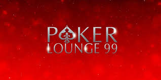Sistem Live Pada Permainan Dragon Tiger Situs Pokerlounge99