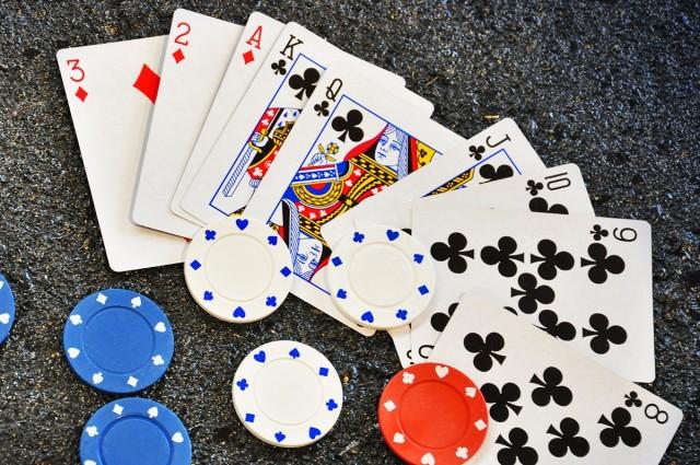 Pecinta Poker Cukup Modal Kecil Bawa Menang Jutaan Rupiah Setiap Hari