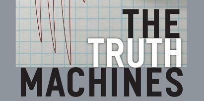 A Truth About Machines