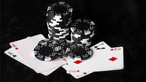 How to Become a Champion Poker Player