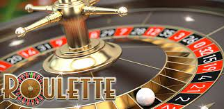 Learn to Play Poker by Learning How to Play Roulette